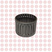 Подшипник КПП игольчатый реверсной шестерни Foton Ollin 1039, 1049C N170126001
