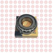 Подшипник ступицы передней внешний JMC 1043, 1051, 1052 32207(GB/T297)