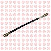 Шланг сцепления между трубками сцепления JMC 1607030A