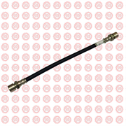 Шланг сцепления между трубками сцепления Foton Ollin 1039 1103935600165