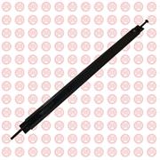 Хомут топливного бака Foton Ollin 1039 1103911100023
