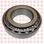 Подшипник ступицы передней внутренний Isuzu Elf NLR85 8-94336-289-0