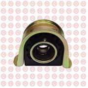 Подшипник подвесной карданного вала JMC 1051 3586