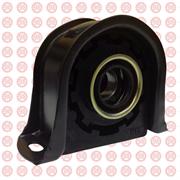 Подшипник подвесной карданного вала Foton Ollin 1049C 1049E2F1-2201010