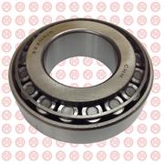 Подшипник ступицы передней внутренний Isuzu Elf NKR55 8-97219-065-0