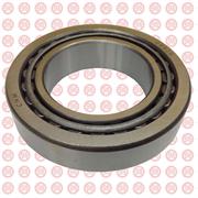 Подшипник ступицы задней внутренний Isuzu Elf NHR58 9-00093-081-0