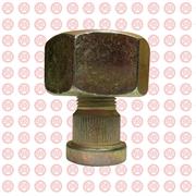 Шпилька колеса JMC 1051, 1052 переднего 310310212/310310602