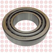 Подшипник ступицы передней внутренний Isuzu Elf NHR66 8-94248-088-2