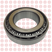 Подшипник ступицы передней внутренний Isuzu Elf NKR66 9-00093-149-0