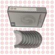 Вкладыши коренные Cummins Engine ISF 2.8 4996250/4946030
