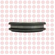 Муфта синхронизатора Foton Ollin 1039, 1049C 5-ая и задняя передача N-1701332-01A
