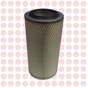 Фильтр воздушный BAW Fenix 1065 K2036