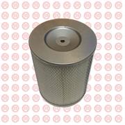 Фильтр воздушный BAW Fenix 33462-102 (газ/бензин) EKO-01.475