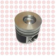 Поршень Xinchai 498BPG 3.17L 498B-04001B
