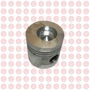 Поршень Xinchai 490BPG 2.54L 490B-04001B