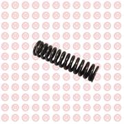 Пружина фиксатора штока вилки КПП Foton Aumark 1031, 1041 N170225401A