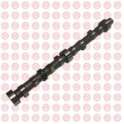 Распредвал Xinchai 498BPG 3.17L 498B-06001