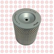 Фильтр воздушный Nissan Atlas Mamur 16546-T3400