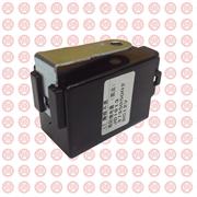 Реле стеклоочистителя JMC 373505002
