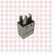 Реле фар, фонарей, поворотников, противотуманок JMC 373503004