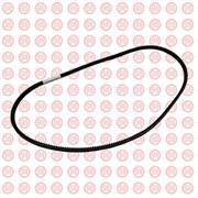 Ремень генератора Foton Ollin 1069 T64401007