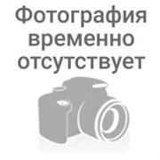 Вкладыш коренной упорный ПАЗ Вектор 4 320402-04-05 с дв. ISF 3.8