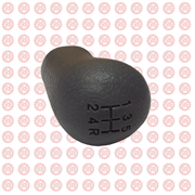 Ручка кулисы JMC 170302808