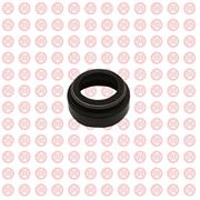 Сальник корпуса привода спидометра Foton Aumark 1031, 1041 D120-1701143