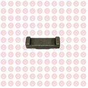 Стопор синхронизатора КПП JMC 1701092A