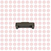 Стопор синхронизатора КПП Foton Ollin 1039, 1049C D120-1701092