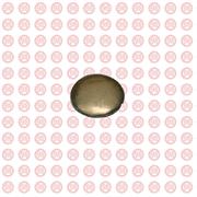 Стопор штока КПП JMC GB2254-80