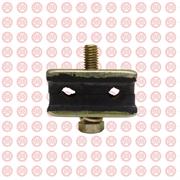 Стяжка топливных трубок Foton Ollin 1039, 1049C E049334000010