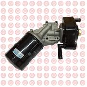 Теплообменник JMC 1043 1012100DLB1