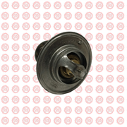 Термостат Foton Ollin 1049A, 1069 T2485613/T74405004