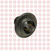 Термостат Foton Auman 1093, 1099 T2485613/T74405004