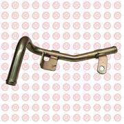 Трубка маслоохладителя JMC 1043, 1052 1012050DL