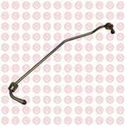 Трубка топливная Foton Ollin 1039 на 1-ый цилиндр E049334000032