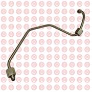 Трубка топливная Foton Ollin 1039 на 3-ий цилиндр E049334000034