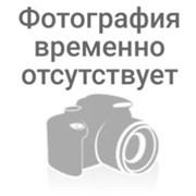 Втулка амортизатора ровная Hyundai Porter/HD