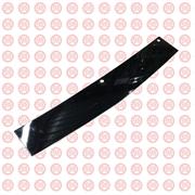 Фальшпанель пластиковая JMC 1032, 1043, 1052 530007131
