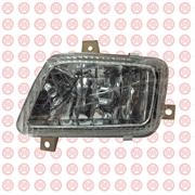 Фара противотуманная левая Foton Ollin 1049A, 1069 1B18037100033