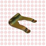 Фиксатор тросов выбора передач на раме Foton Aumark 1031, 1041 1102917200004
