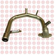 Труба помпы JMC 1043, 1052 1303050DL