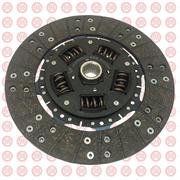 Диск сцепления JMC 1051 CN4C15-7550-AA