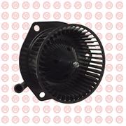 Мотор отопителя Foton Ollin 1039, 1049C 1B18081100010