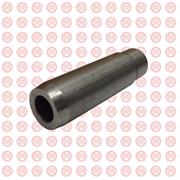 Направляющая клапана JMC 5117210160