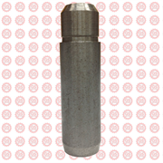Направляющая клапана TCM серия FHD погрузчик с дв. C240 5-11721-016-0