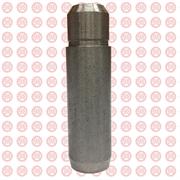 Направляющая клапана JAC серия CPCD погрузчик c дв. 4DA1 1003102FA
