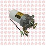 Водоотстойник Isuzu Elf NHR55 8-97081-814-1
