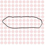 Прокладка клапанной крышки Hyundai HD 65, 72, 7822445-41001